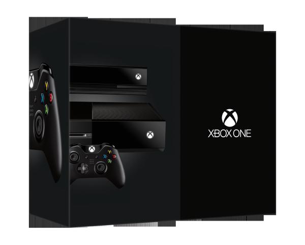 x600-xbox-one