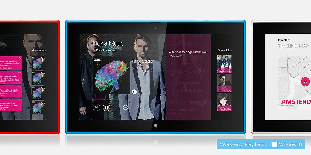 Nokia-Lumia-2520-3