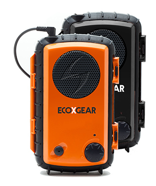 201405-w-beach-gadgets-ecoxpro