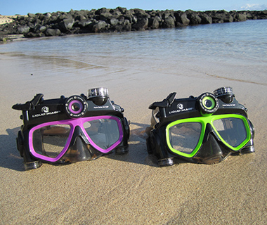 201405-w-beach-gadgets-hydra-camera-mask