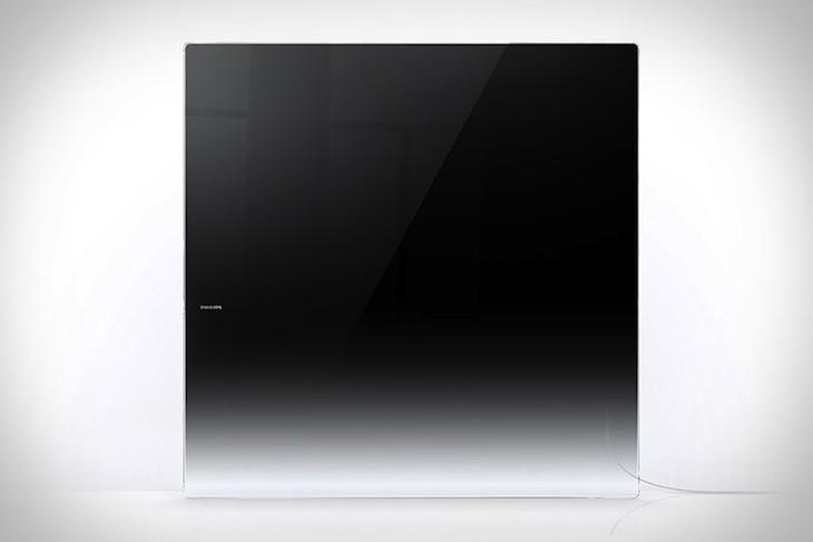 philips-designline-tv-1