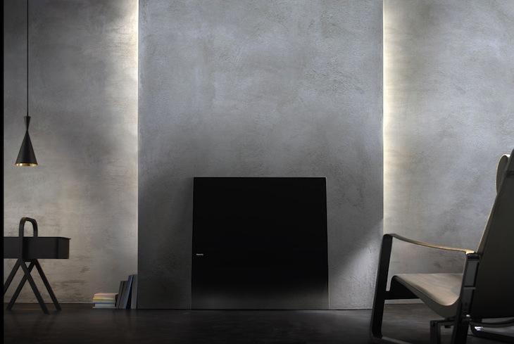 philips-designline-tv-2