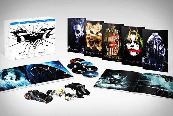dark-knight-trilogy-xl