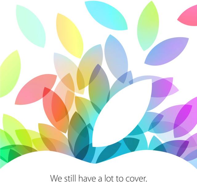 apple-invite-22-oct