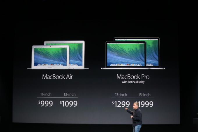 macbook-pro-retina-new