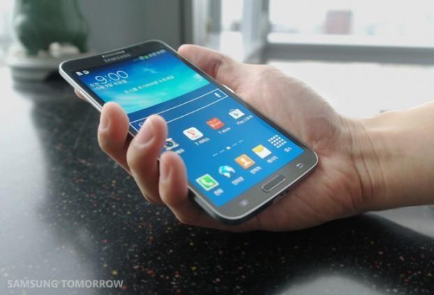 samsung-galaxy-round-smartphone-2