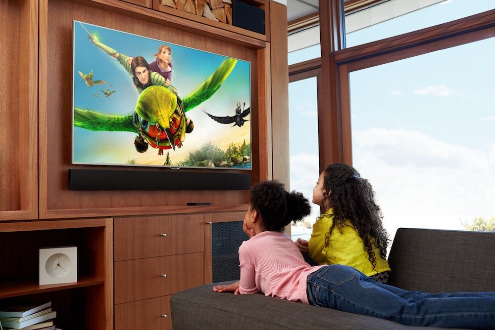 amazon-fire-tv-movies
